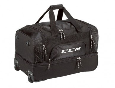 CCM Officials Referee bag