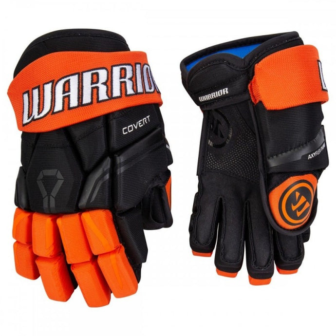 Warrior Covert QRE 30 Ice Hockey Glove