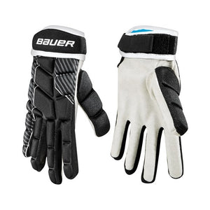 Bauer Performance Player Street Hockey Glove
