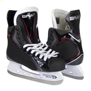 Graf PK110 Ice Hockey Skates