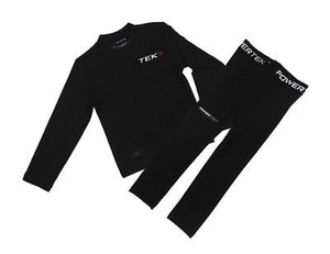 Powertek V3.0 Sweats