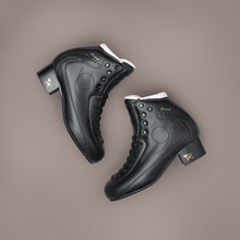 Load image into Gallery viewer, *NEW* Risport Royal Prime Figure Skates Boot Only