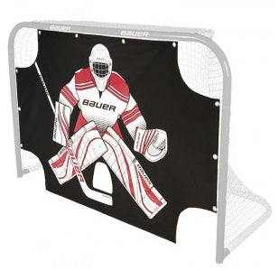 Bauer Sharpshooter Pro