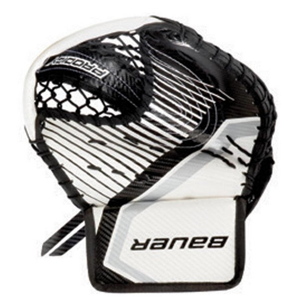Bauer Prodigy 3.0 Youth Catch Glove