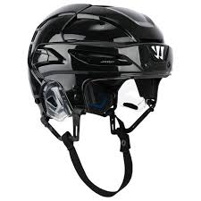 Warrior Covert PX+ Ice Hockey Helmet
