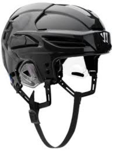 Warrior Covert PX2 Ice Hockey Helmet