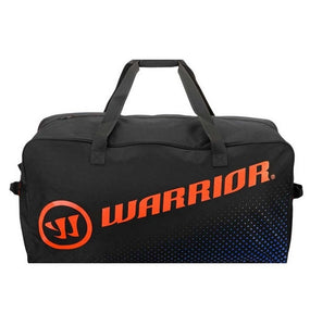 Warrior Q40 Cargo Carry Bag