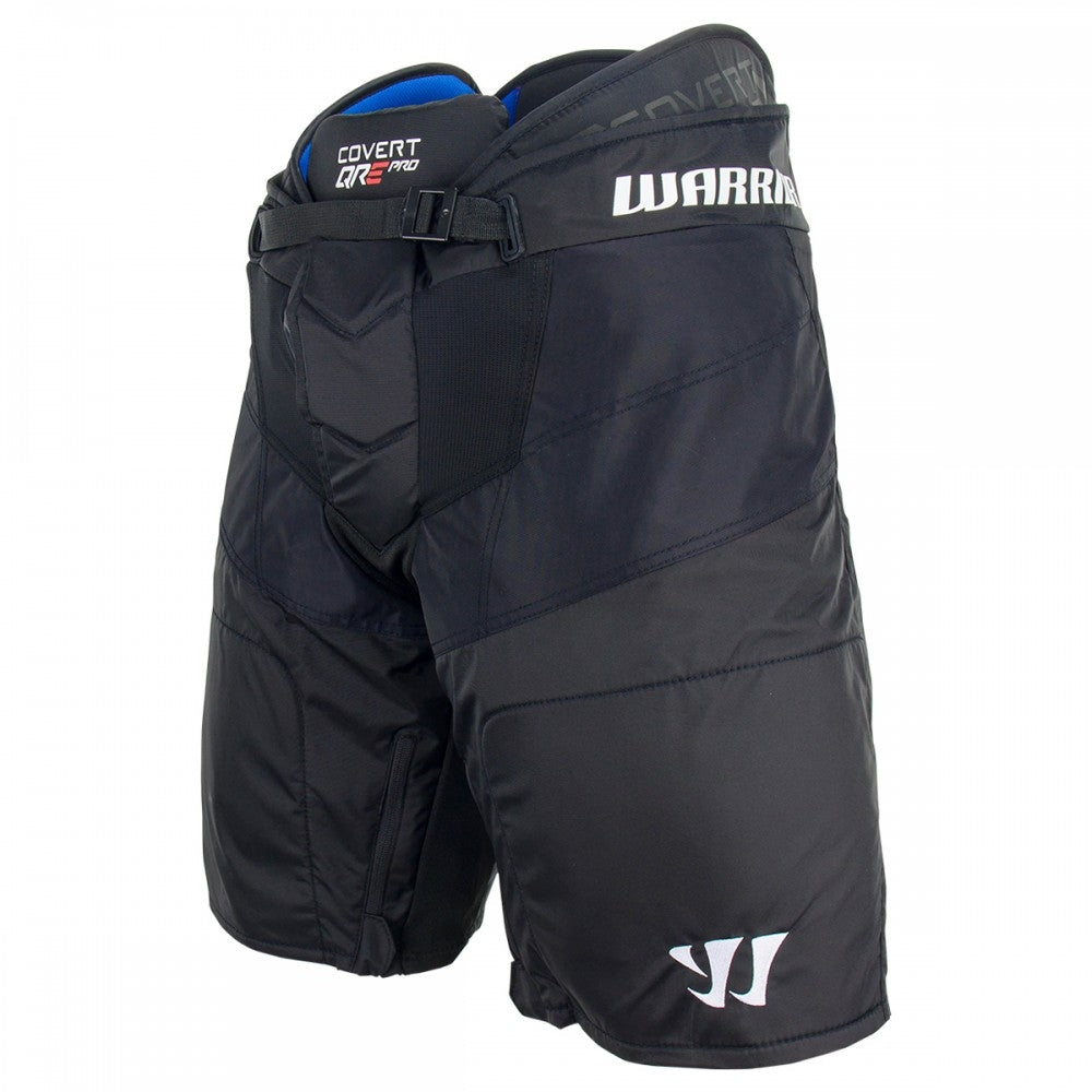 Warrior Covert QRE Pro Girdle Shell