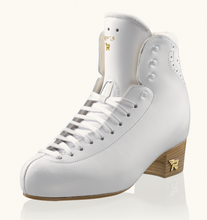 Load image into Gallery viewer, Risport RF3 Pro Ice Skate  Boot Only Figure Skates