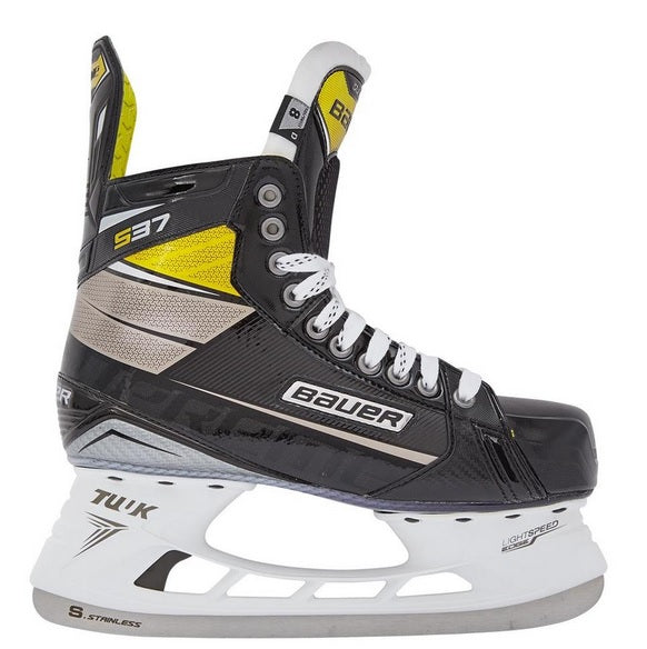 Bauer Supreme S37 Ice Hockey Skate