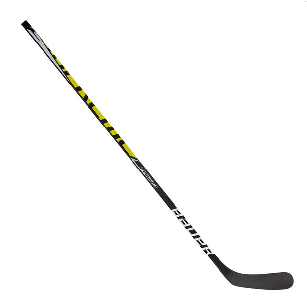 Bauer Supreme S37 Composite Ice Hockey Stick