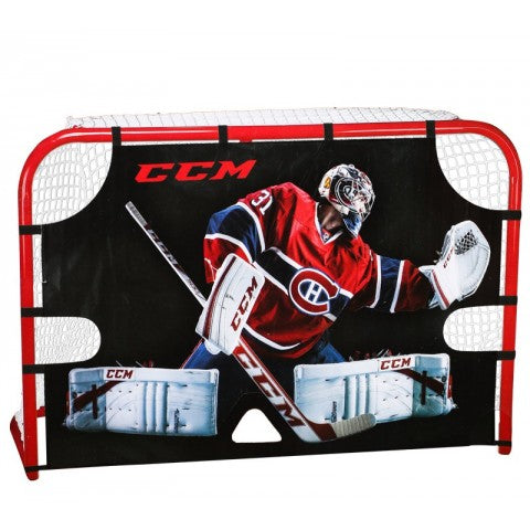CCM Shooter Tutor for Goal