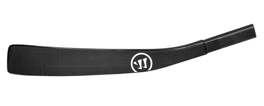 Warrior Sled Hockey Blade