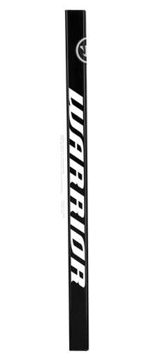 Warrior Sled Hockey Shaft