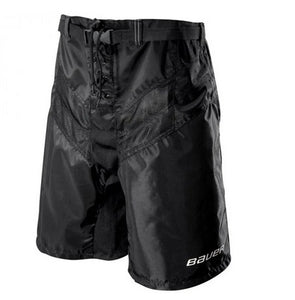 Bauer Supreme Goal Shell Pants
