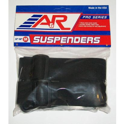 A&R Ice Hockey Braces/Suspenders
