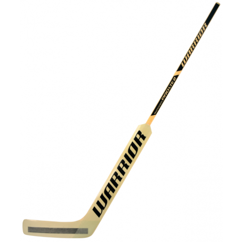 Warrior Swagger PRO LTE 2 Ice Goalie Stick (Foam Core & Wood)