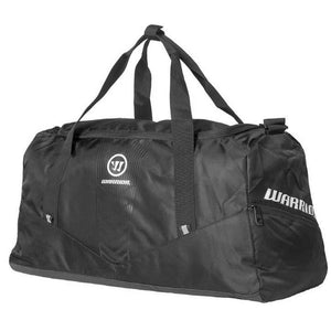Warrior Travel Bag