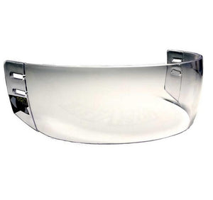 UUSI Ice Hockey Visor