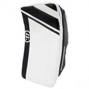 Warrior Ritual GT Goalie Blocker