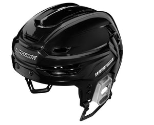 Warrior Alpha One Ice Hockey Helmet