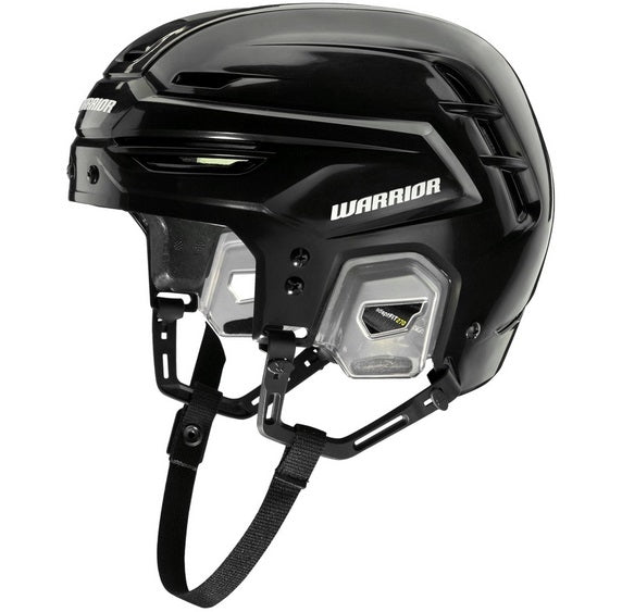 Warrior Alpha Pro Ice Hockey Helmet
