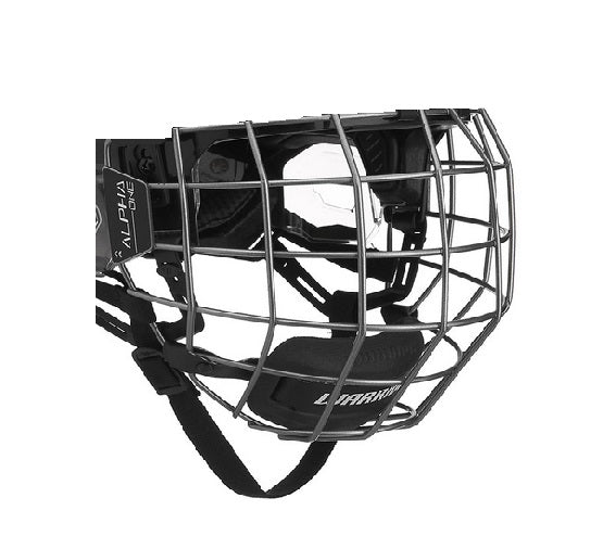 Warrior Alpha One Ice Hockey Cage