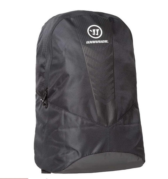 Warrior Core Back Pack