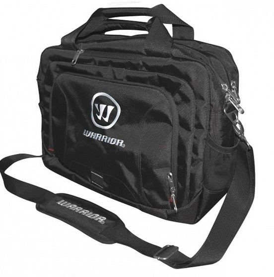 Warrior Messenger Bag
