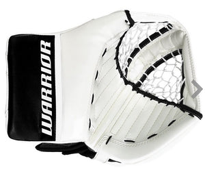 Warrior Ritual GT Goalie Catcher