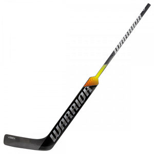 Warrior Ritual V1 Pro+ Composite Goalie Stick