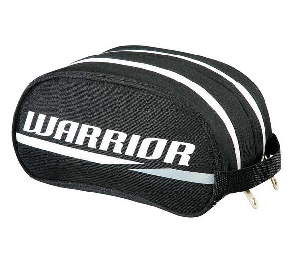 Warrior Shower Bag