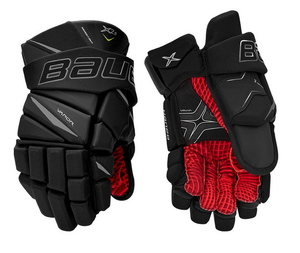 Bauer Vapor X2.9 Ice Hockey Gloves