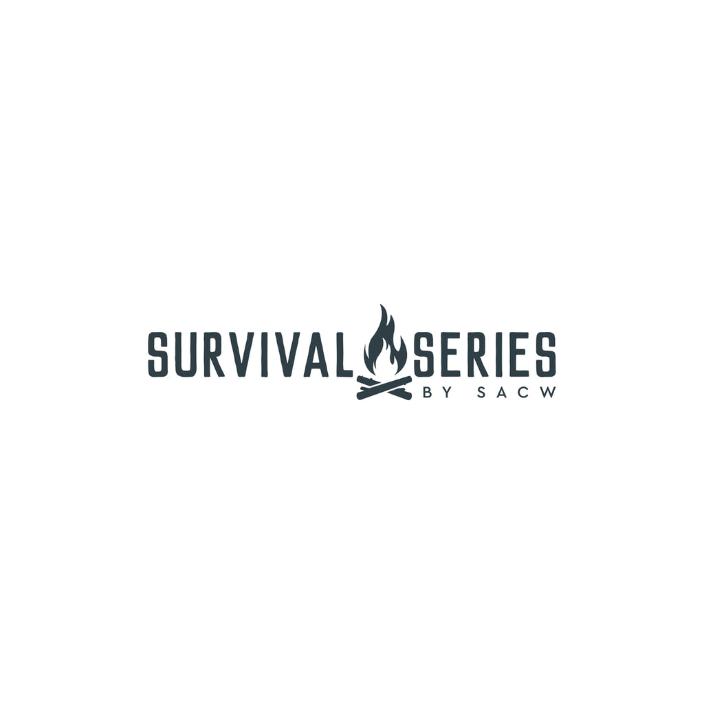 Survival Series By SACW
