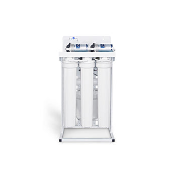 800 GPD Reverse Osmosis Water Filter System