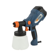 Electric spray gun Dexter Power 400 Watts