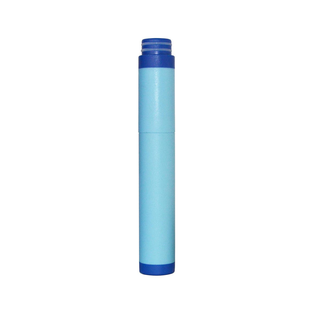 Survival Series Water Filter Bottle Replacement Filter