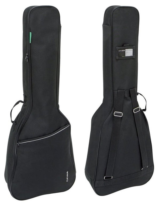 Pure Gewa Basic 5 - 3/4 Classical Guitar Bag