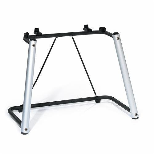 Yamaha L7S Keyboard Stand for Tyros 2