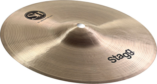 Stagg SH 10 Inch Medium Splash Cymbal