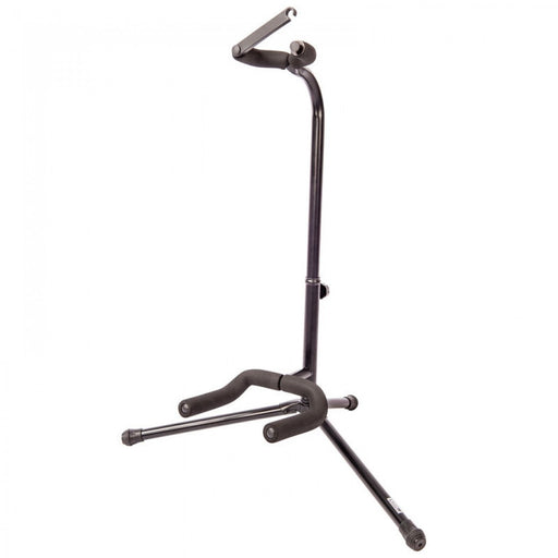 Kinsman KUGS500 Deluxe Universal Guitar Stand