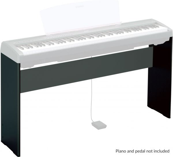 Yamaha L85 Stand for P-Series Digital Pianos