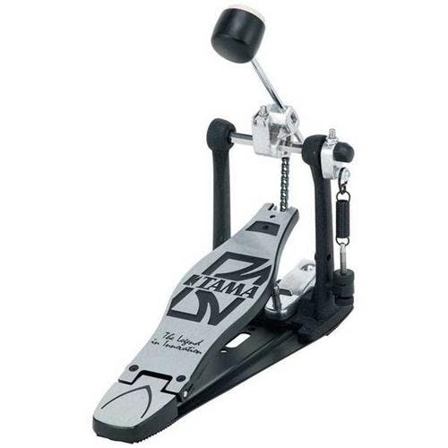 Tama Iron Cobra Jr. Bass Drum Pedal w/ Case