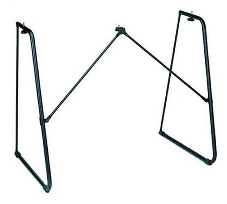 Yamaha L-2C Fixed-Height Keyboard Stand