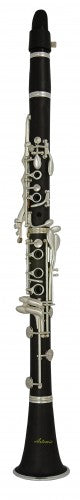 T.James Artemis 3703 Clarinet Outfit