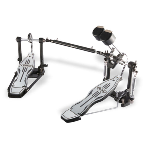 Mapex 500 Series Double Bass Drum Pedals