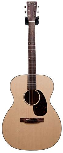 Martin 000-15E Special Electro Acoustic Folk Guitar - Natural