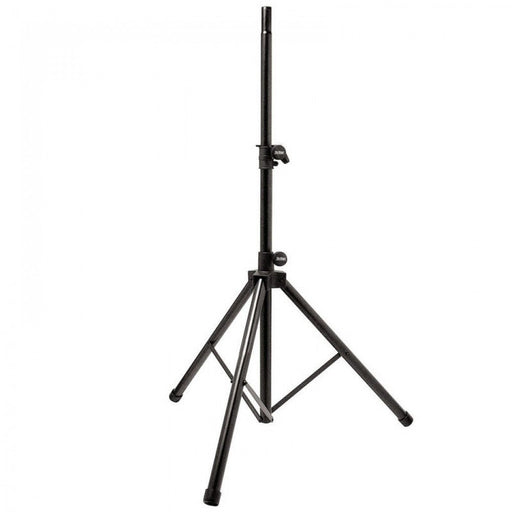 On-Stage SS7761B All-Aluminum Speaker Stand Pair