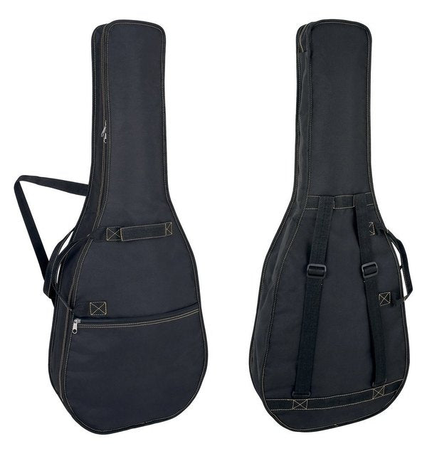 Pure Gewa Turtle Series 103 Electric Guitar Gig Bag