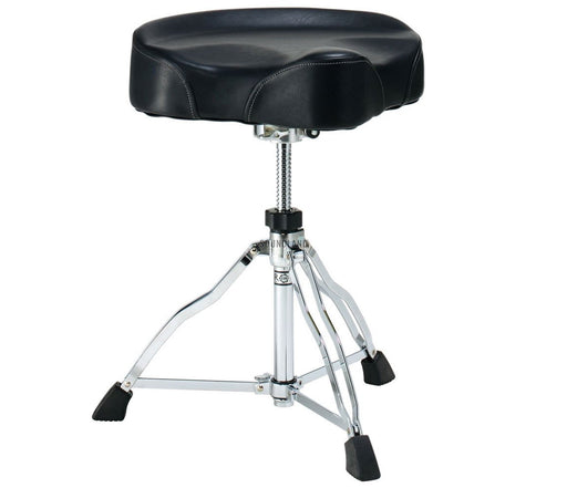 Tama 1st Chair Wide Rider Drum Throne